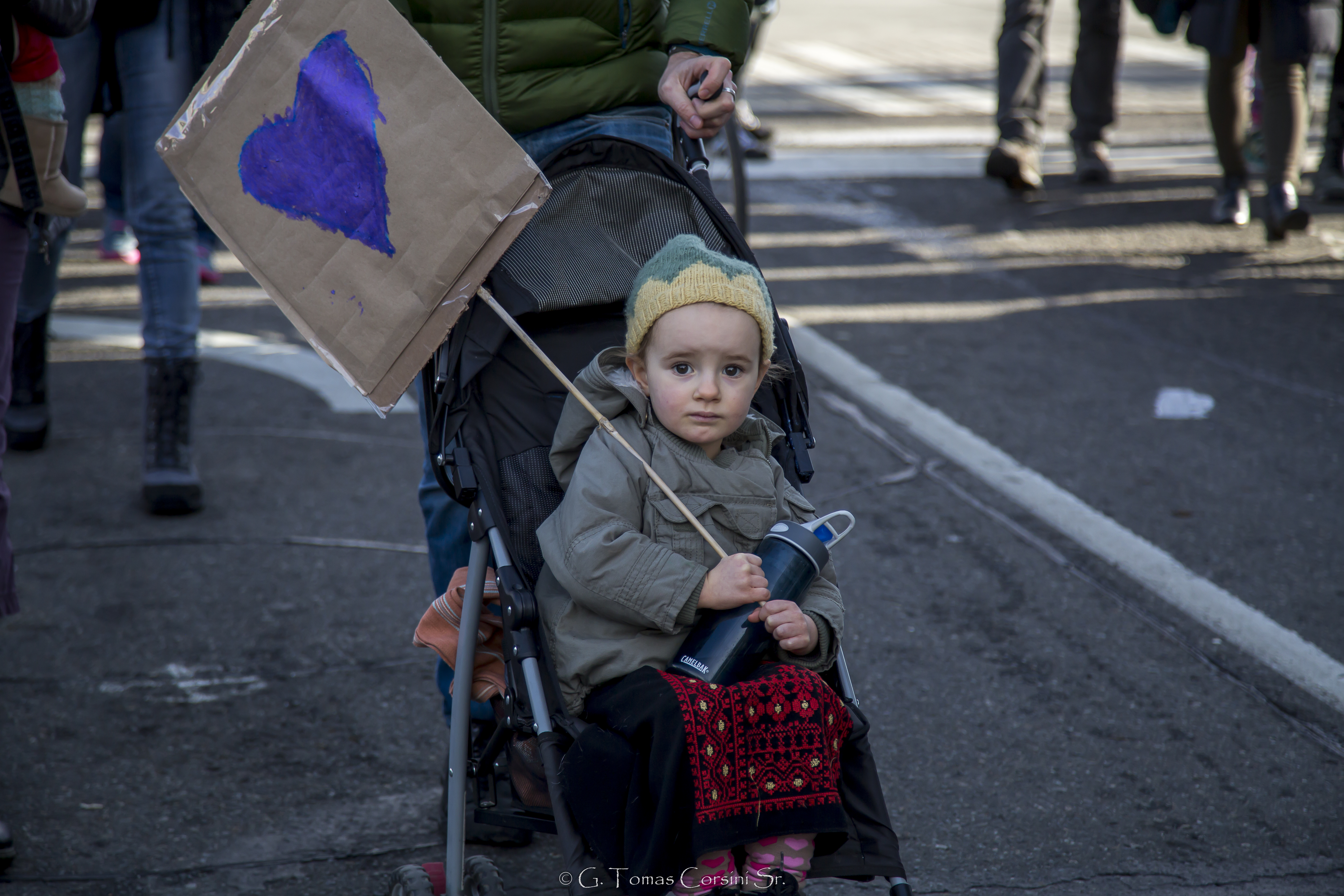 womens-march-2017-115