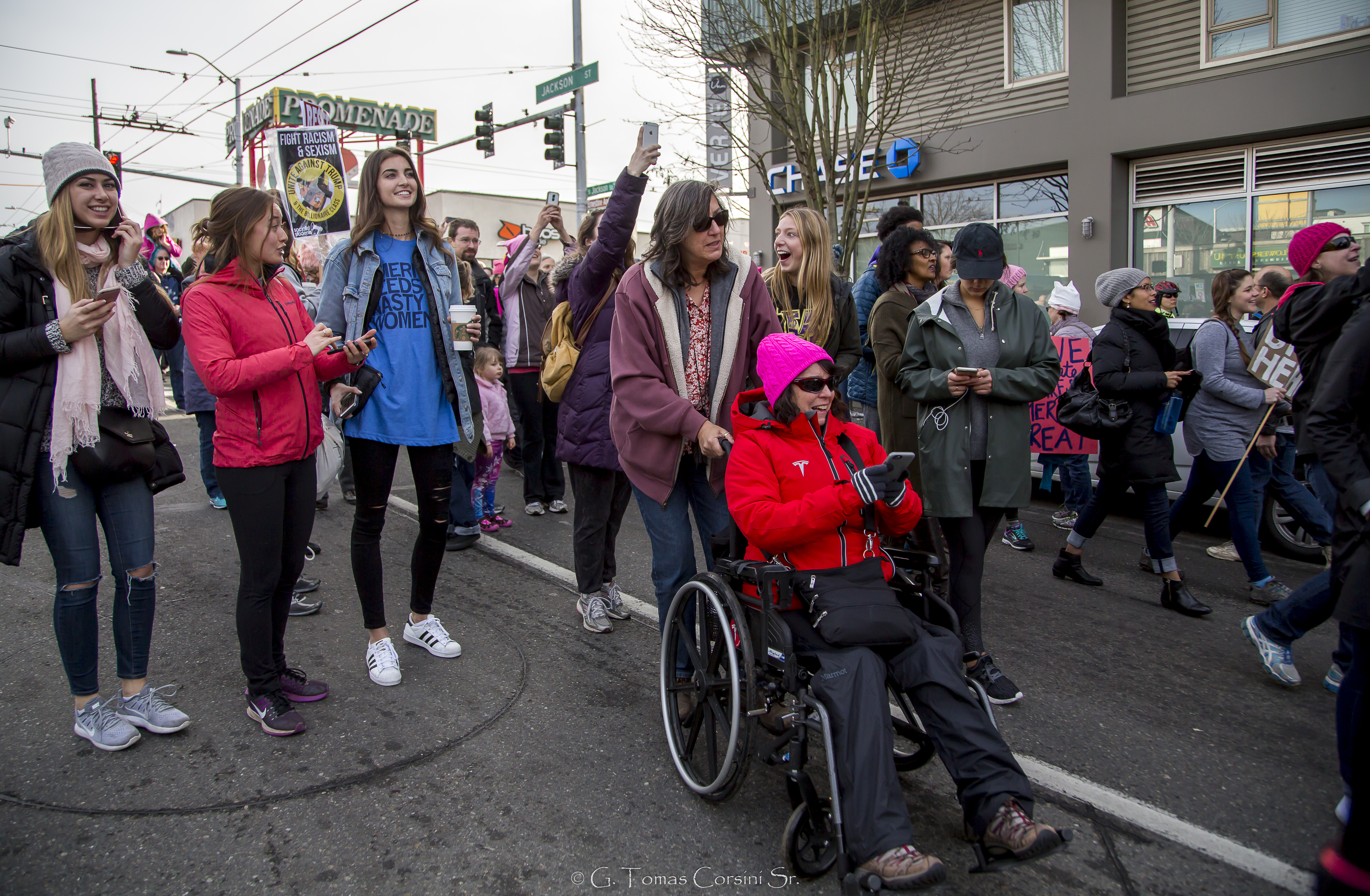 womens-march-2017-70